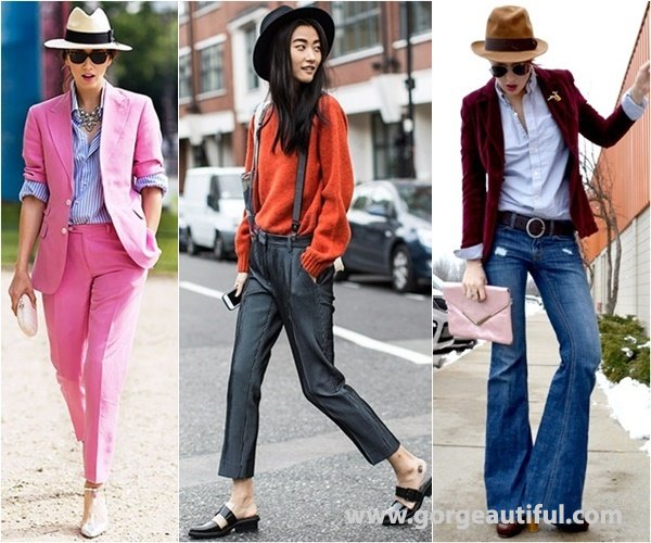 How To Look Your Best: Fashion Tips And Advice